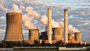 The climate pledges of India, China, US and world's other top emitters- Technology News, FP