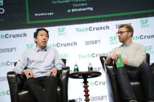 Coursera prices IPO at top end of its range in boon to edtech valuations – TechCrunch