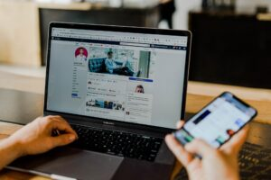 How to Screen an Applicant's Social Media