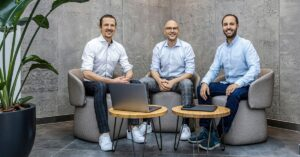 Germany's Auxmoney secures €250M for its digital-lending platform for consumer credit