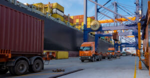 Logistics Unicorn BlackBuck Losses Grow To INR 446 Cr In FY20
