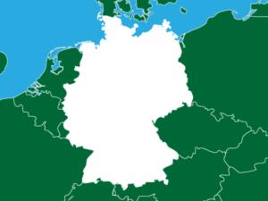 The TechCrunch Germany Survey — Calling Hamburg, Munich, Cologne, Bielefeld, Frankfurt – TechCrunch