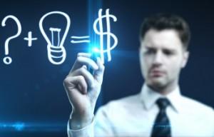 5 Profitable Tech Startup Ideas For Entrepreneurs In 2021