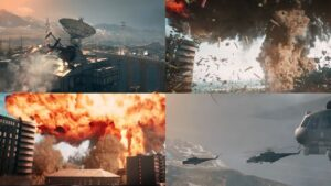 Call of Duty updated with Verdansk '84, new locations, 1984-theme and more- Technology News, FP
