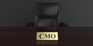 What should be the top priorities for CMOs post the pandemic