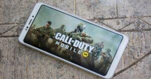 Jio's Call Of Duty Partnership Kicks Off Post-PUBG Era In Indian Esports