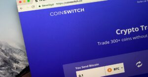 CoinSwitch Kuber Sees 3.5X Higher Sign-Ups After IPL Ad Blitz
