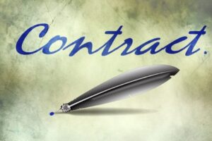 Choose Your Contracts Wisely – Precautions to Take Before Signing An Agreement