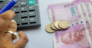 Credflow Raises $2.1 Mn To Foray Into Cash Flow-Based Financing