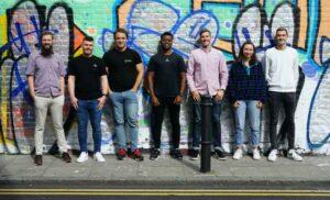 Insurgent UK broadband startup Cuckoo Internet raises $6M round led by RTP Global, with JamJar Investments – TechCrunch