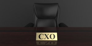 4 ways CXOs leveraged social media to ace brand trust and communication in 2020