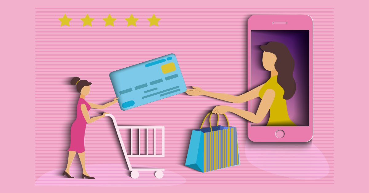 D2C Wave Biggest Contributor To India's Ecommerce Funding Revival