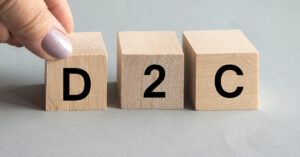 Launching D2C Brand? Follow These Rules To Achieve Success
