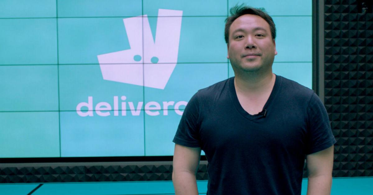 4 key reasons behind Amazon-backed Deliveroo's IPO fiasco