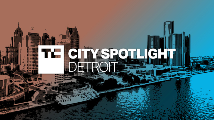 Detroit VCs weigh in on fundraising and building startups in Michigan and the Midwest – TechCrunch