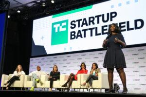 Apply to Startup Battlefield at TechCrunch Disrupt 2021 – TechCrunch