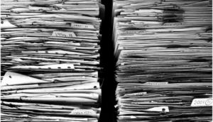 The Benefits of Using a Document Management System