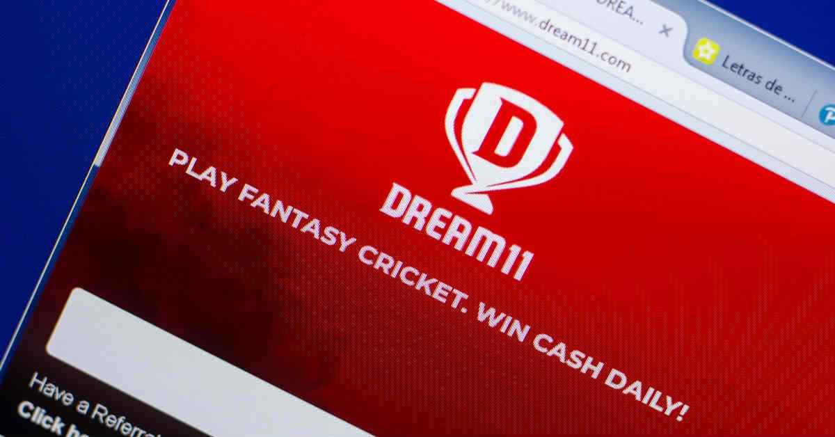 Dream11 Parent Plans $1.5 Bn US Listing Next Year
