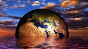 International financial body submits roadmap for mitigating climate-related risks to G20-World News , FP