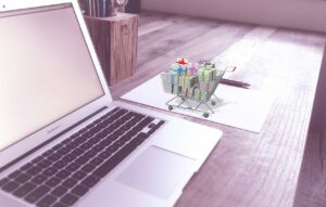 Tips on Opening an Ecommerce Company