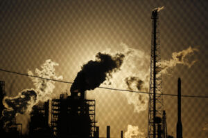 Persefoni's carbon accounting platform raises $9.7 million – TechCrunch