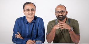 Ex-Google employees launch neobanking app Fi targeted at millennials