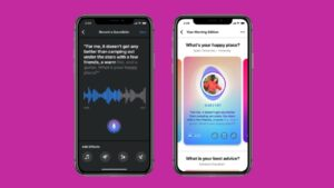 Facebook announces Podcasts, Soundbites and Live Audio Rooms to take on Clubhouse- Technology News, FP