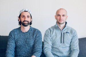 Firstbase raises $13M to make remote work suck less – TechCrunch