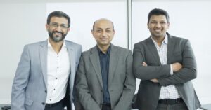 Digital Therapeutics Startup Fitterfly Raises $3.1 Mn From Fireside
