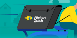 Flipkart expands its hyperlocal service to six new cities