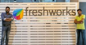 Freshworks Hires Morgan Stanley As Lead Bank For US IPO