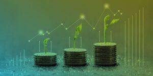 [Funding alert] Pune startup ElasticRun raises $75M from Kalaari Capital, others