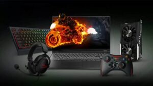 Best deals on gaming laptops, monitors, accessories and more- Technology News, FP