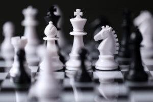 Garry Kasparov launches a community-first chess platform – TechCrunch