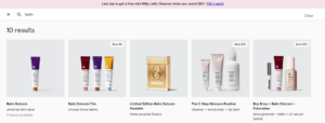 7 Common E-Commerce Pain Points (and How to Fix Them)