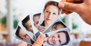 Do Australian Startups Need to Screen Their Employees?