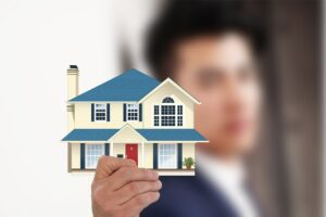 Investing in Real Estate: 6 Ways to Get Started and Make Passive Income