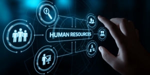 How the new normal is shaping the future of HR