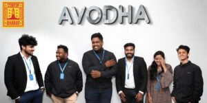 [Startup Bharat] This Kochi startup is working to disrupt the vernacular upskilling market in India