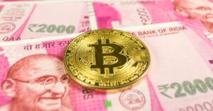 iSPIRT Backs Crypto For Financial Inclusion Of India's SMEs