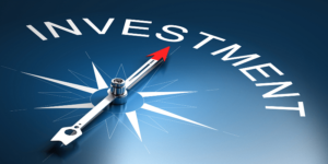 [Funding alert] Creation Investments invest $12M debt capital in 3 Indian firms, partners with CredAvenue