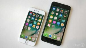 Apple to pay consumers $3.4 million in a lawsuit over programmed obsolescence of iPhones in Chile- Technology News, FP