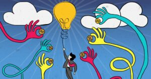 Insurers Given Green Light To Invest In Indian Startups Via Fund Of Funds