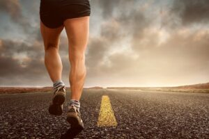 How to Stay on Track with Your Business Goals