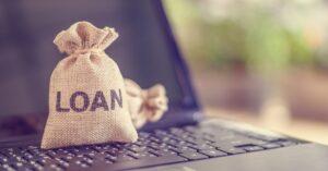 Lendingkart Raises $15 Mn From Dutch Bank FMO