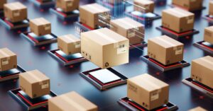 Ratan Tata Invests In Tata Group Logistics Tech Partner Mailit