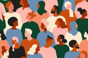 3 Must-Dos to Demonstrate *True* Inclusion and Diversity in Your Marketing –