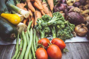 Elior acquires food delivery startup Nestor – TechCrunch