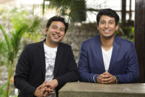 Facebook-backed Indian social commerce Meesho raises $300M at $2.1B valuation – TC