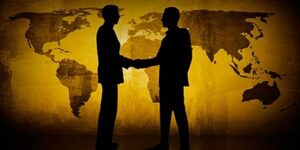 iBus Networks acquires Ubico Networks in an all-cash deal